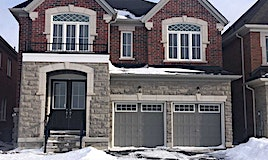 29 Grendon Crescent, Brampton, ON, L6X 5N4