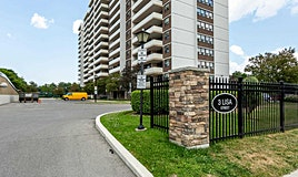 1104-3 Lisa Street, Brampton, ON, L6T 4A2