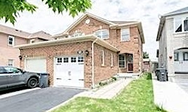 89 Mount Fuji Crescent, Brampton, ON, L6R 2L5