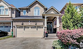 7317 Golden Meadow Court, Mississauga, ON, L5W 0B9