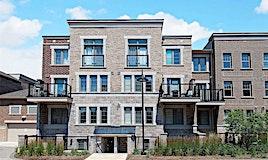 38-2315 W Sheppard Avenue, Toronto, ON, M9M 0E8