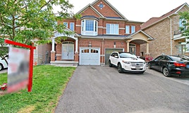 22 Drexel Road, Brampton, ON, L6P 3V3