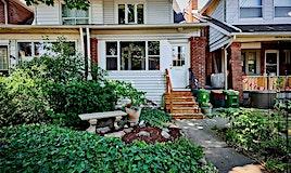 238 Windermere Avenue, Toronto, ON, M6S 3K3