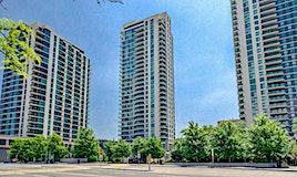 1905-215 Sherway Gardens Road, Toronto, ON, M9C 0A4