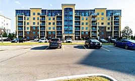 310-1419 Costigan Road, Milton, ON, L9T 2L4
