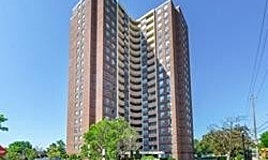 1812-61 Richview Road, Toronto, ON, M9A 4M8