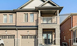 26 Vanderpool Crescent, Brampton, ON, L6P 3W9