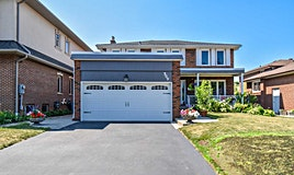 309 Lenel Court, Mississauga, ON, L5A 1S1