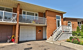 17 Jellicoe Crescent, Brampton, ON, L6S 3H7