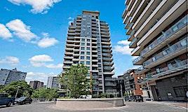316-25 Fontenay Court, Toronto, ON, M9A 0C4