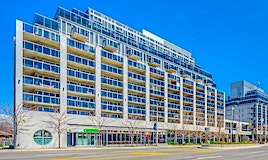 810-1050 The Queensway Avenue, Toronto, ON, M8Z 0A8