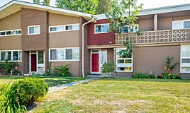3252 The Credit Woodlands Drive, Mississauga, ON, L5C 2J6