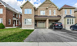 62 Biddens Square, Brampton, ON, L6P 3P9