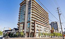 1304-5101 W Dundas Street, Toronto, ON, M9A 5G8