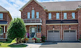 162 Lavery Heights, Milton, ON, L9T 0V4