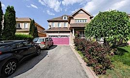 13 Bunchgrass Place, Brampton, ON, L6R 2K1