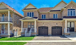 26 Vezna Crescent, Brampton, ON, L6X 5K4