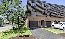 76 Darras Court, Brampton, ON, L6T 1W7
