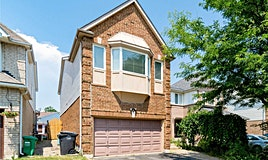 17 Townley Crescent, Brampton, ON, L6Z 4S9