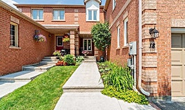 18 Ripley Crescent, Brampton, ON, L6Y 4S8