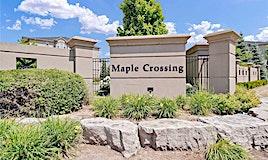 310-1479 Maple Avenue, Milton, ON, L9T 0B5