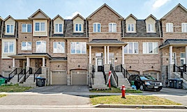 42 New Pines Tr, Brampton, ON, L6Z 0P4