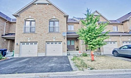 27 Bellhaven Crescent, Brampton, ON, L6R 0W6