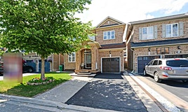 21 Finlayson Crescent, Brampton, ON, L6R 0H5