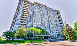 403-10 Malta Avenue, Brampton, ON, L6Y 4G6