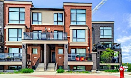 100-100 Dufay Road, Brampton, ON, L7A 4A2