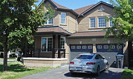 100 Worthington Avenue, Brampton, ON, L7A 2A4