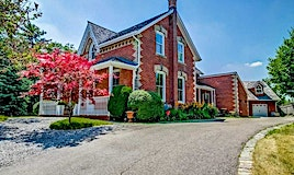 82 Cobblestone Court, Brampton, ON, L6R 2S4