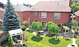 58 Hartford Tr, Brampton, ON, L6W 4J8