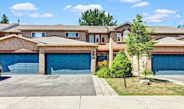 14 Wayne Nicol Drive, Brampton, ON, L6X 4H7