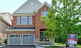 22 Treegrove Crescent, Brampton, ON, L7A 3X8