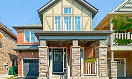 43 Haverty Tr, Brampton, ON, L7A 0S3