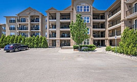 106-1380 E Main Street, Milton, ON, L9T 0R3