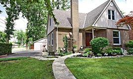 26 Gregory Street, Brampton, ON, L6Y 1G1