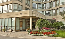 1009-75 E King Street, Mississauga, ON, L5A 4G5