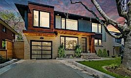 19 Elderfield Crescent, Toronto, ON, M9C 3K6