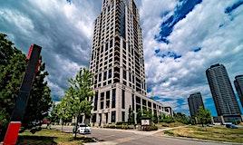 1326-2 Eva Road, Toronto, ON, M9C 2A8