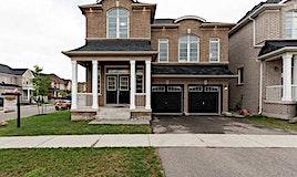 422 Cedar Hedge Road, Milton, ON, L9T 8T6