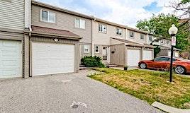 2-3500 Glen Erin Drive, Mississauga, ON, L5L 1W6