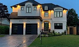 108 Meadowbrook Drive, Milton, ON, L9T 2B6