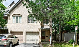 16-1292 Sherwood Mills Boulevard, Mississauga, ON, L5V 1S6