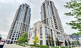 728-2 Eva Road, Toronto, ON, M9C 2A9