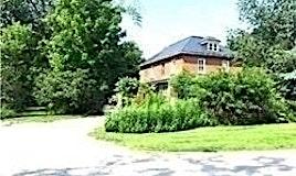 15886 Centreville Creek Road, Caledon, ON, L7C 3B3