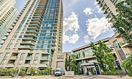 704-225 Sherway Gardens Road, Toronto, ON, M9C 0A3