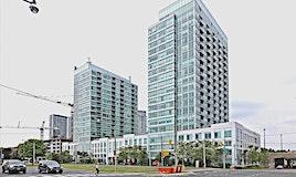 Lph07-1900 Lake Shore Boulevard W, Toronto, ON, M6S 1A4