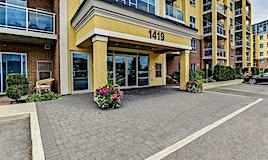 601-1419 Costigan Road, Milton, ON, L9T 0Y7